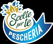 Pescheria – Scelte per te