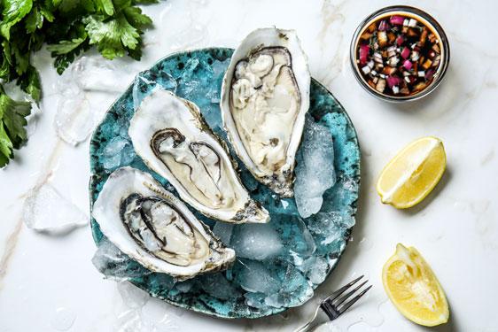 ostriche-ricetta-limone-scelte-per-te-pescheria