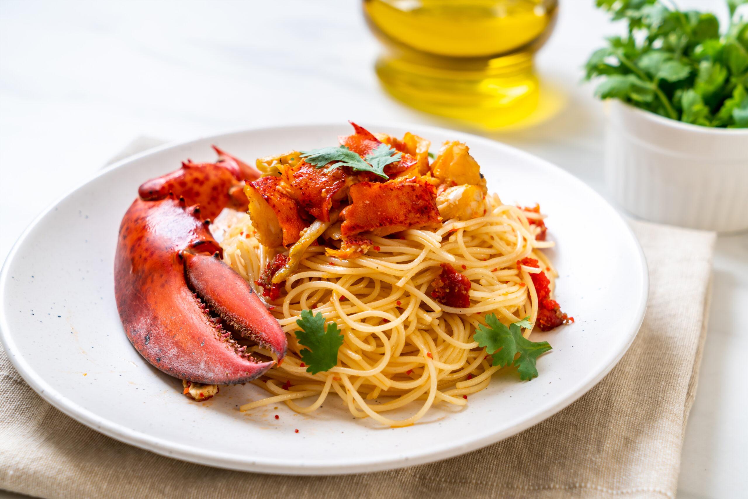 spaghetti-con-astice-scelte-per-te